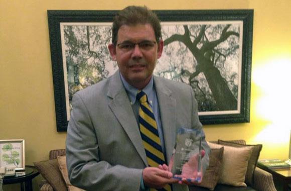 Marchman-RASS-award-small