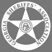 ga-sheriff-ass2