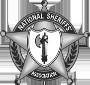 nat-sheriff-ass2