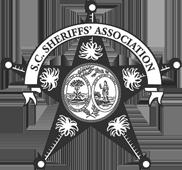 sc-sheriff-ass2
